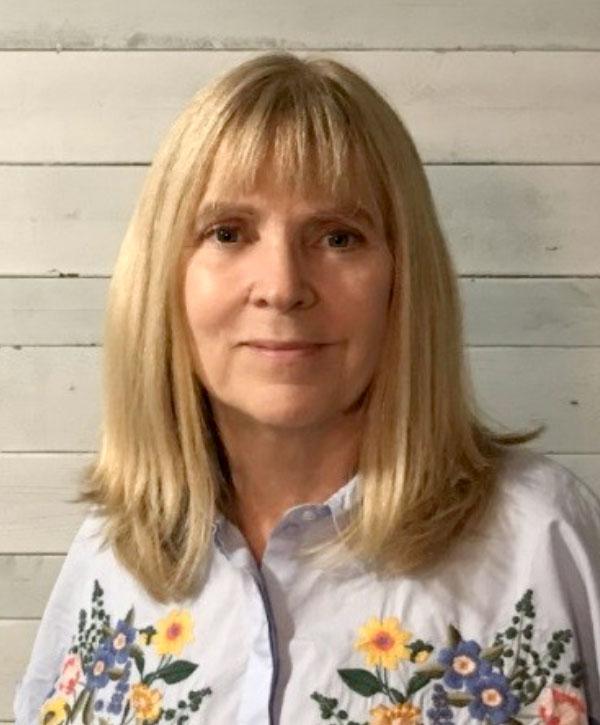 Carole Côté