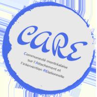 CARE - Communauté montréalaise-sur l'attachement et l'intervention relationnelle
